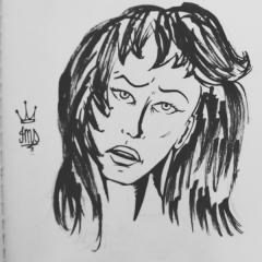 Sketch v